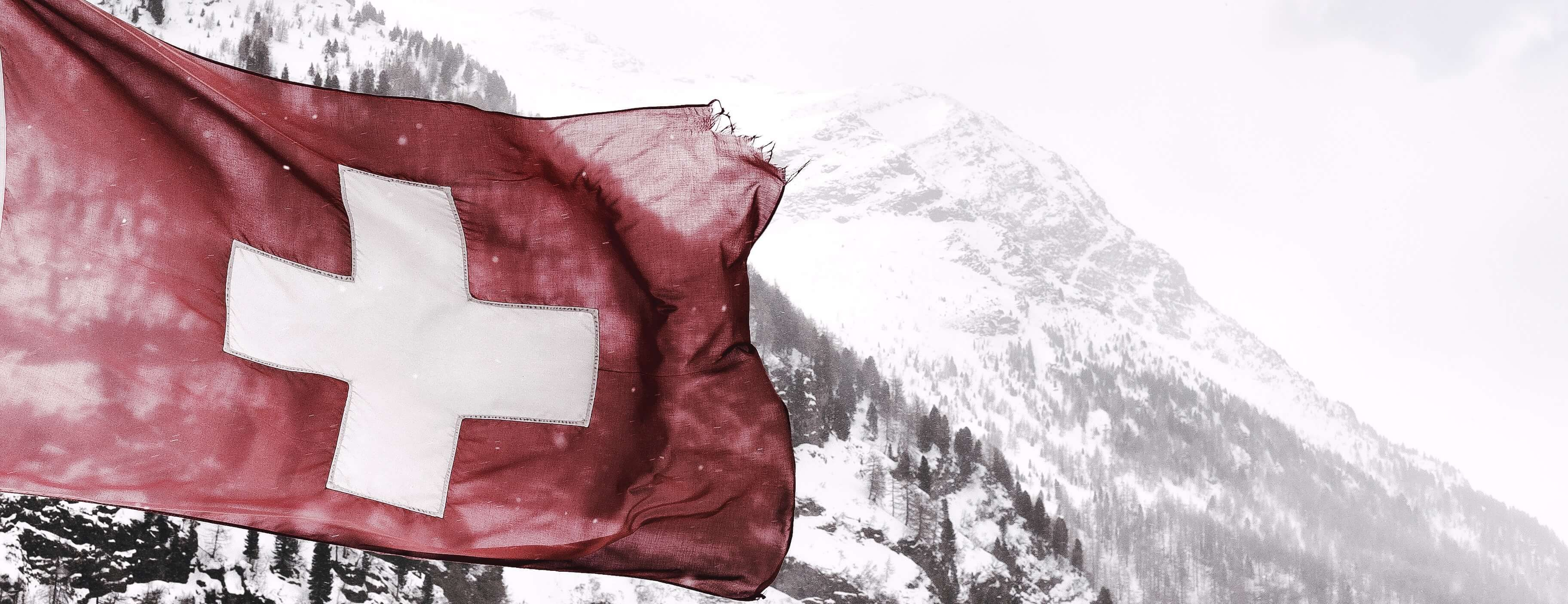 Switzerland_flag