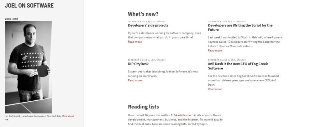 tech-blogs