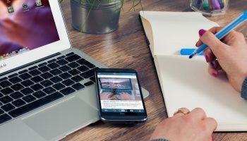 Wat zijn de beste wervingskanalen om nieuwe medewerkers te bereiken?