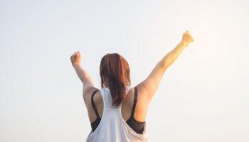 ICT-professionals motiveren: de belangrijkste pijlers voor succes