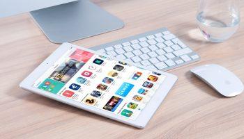 Mobile developer gezocht: hoe neem je de juiste persoon aan?