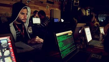 .NET-developer: de meest gezochte ICT-specialist in 2016