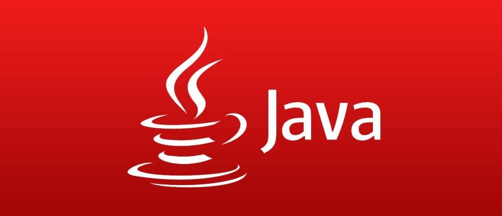 Een van de meest gevraagde programmeertalen van 2019: Java