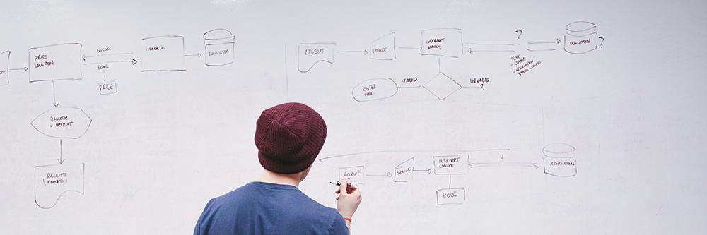 Probleemoplossend kunnen denken is een pre als Java-developer