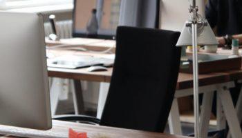 10 tekenen dat je huidige baan hem niet gaat worden (en het tijd wordt voor een nieuwe baan!)