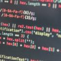 De 8 meest gevraagde programmeertalen van 2018