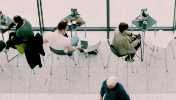 Succes afdwingen: doe jij deze 3 dingen tijdens je werkdag?