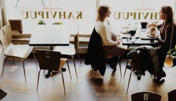 Zo verwerk je negatieve feedback op een positieve manier: 3 tips