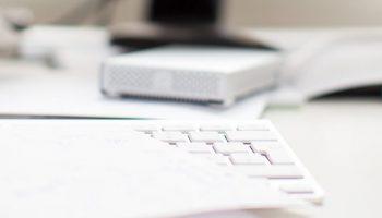 7 redenen waarom jouw sollicitatiebrief in de versnipperaar belandt