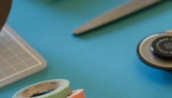 Werkervaring op je cv? 11 praktische tips hoe je het kan presenteren