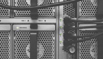 ICT bedrijf gezocht? De 8 leukste ICT bedrijven van Nederland