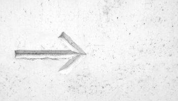 Reageren op een vacature: de tips & tricks