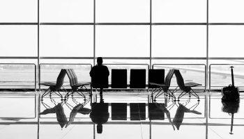 Werken in het buitenland: Hoe vind je de leukste internationale ICT-banen?