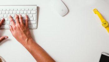 Goede motivatiebrieven schrijven? Hoe doe je dat? De 5 do's & don'ts