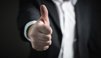 Welk bedrijf biedt volgens jou de meest aantrekkelijke secundaire arbeidsvoorwaarden?