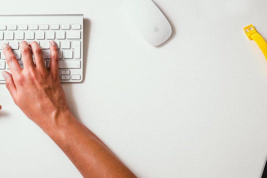 Tips voor een goede motivatiebrief