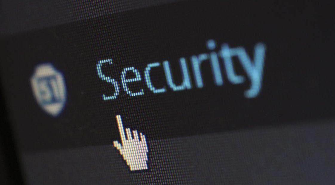 Beschermde data en software