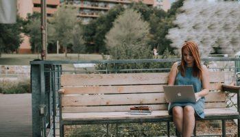 Beoordelingsgesprek voorbereiden? 4 tips voor een succesvol gesprek