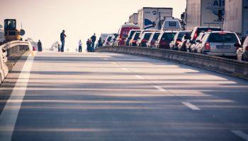 Op de fiets of in de file – ICT'ers zijn het meest ongelukkig over hun reistijd. Jij ook?