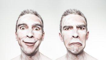 10 manieren om je sollicitatiegesprek te verpesten