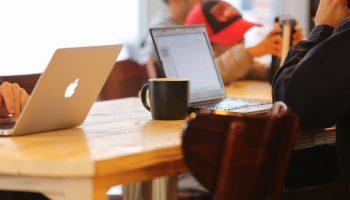 Windows vs. MacOS – wat is jouw favoriete besturingssysteem?