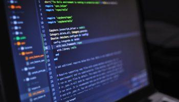 6 gratis top cursussen om te leren programmeren voor beginners