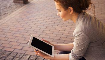 Van bierpod tot programmeertaal: met deze blogs blijf je op de hoogte