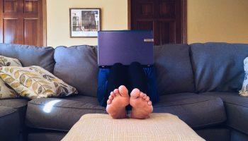 Thuiswerken als developer? – De voor- en nadelen op een rij