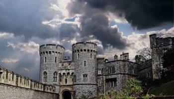 Wonen als een koning – 5 paleizen om voor te sparen