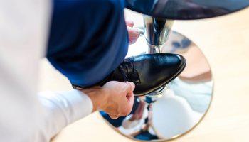 Je sollicitatiegesprek goed voorbereiden met deze 7 handige tips