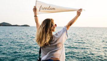 Bevrijdingsdag – Tijd voor een blik op een andere strijd waar onze voorouders voor streden: arbeidsvoorwaarden