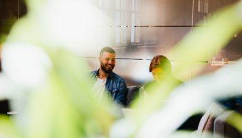 Creatieve bedrijfscultuur en IT gaan hand in hand