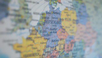 Dag van Europa – Europese ondernemingen om trots op te zijn