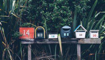 Open sollicitatiebrief schrijven – Hoe pak je dat aan?