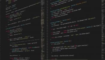 Hello world – Een tijdlijn van programmeertalen