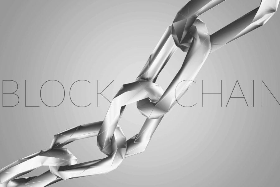 Blockchain _Bonque