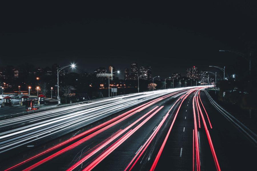 Quantum computing _speed