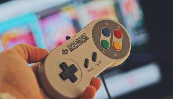 Konami Code – Hoe de 'vergeten' shortcut episch werd
