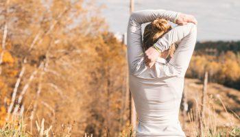 Lichamelijke klachten op kantoor – zo voorkom je ze
