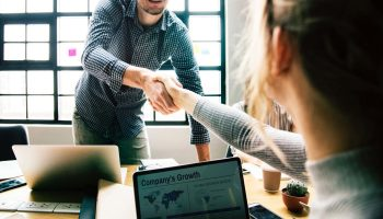 Wat je moet weten over secundaire arbeidsvoorwaarden – expertartikel Bonque