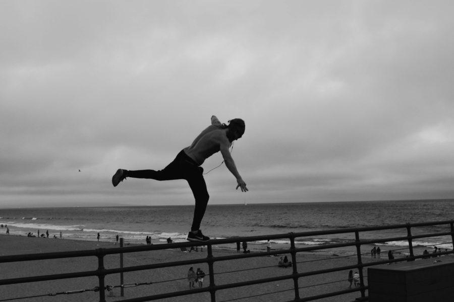 work-life balance _millennial myth