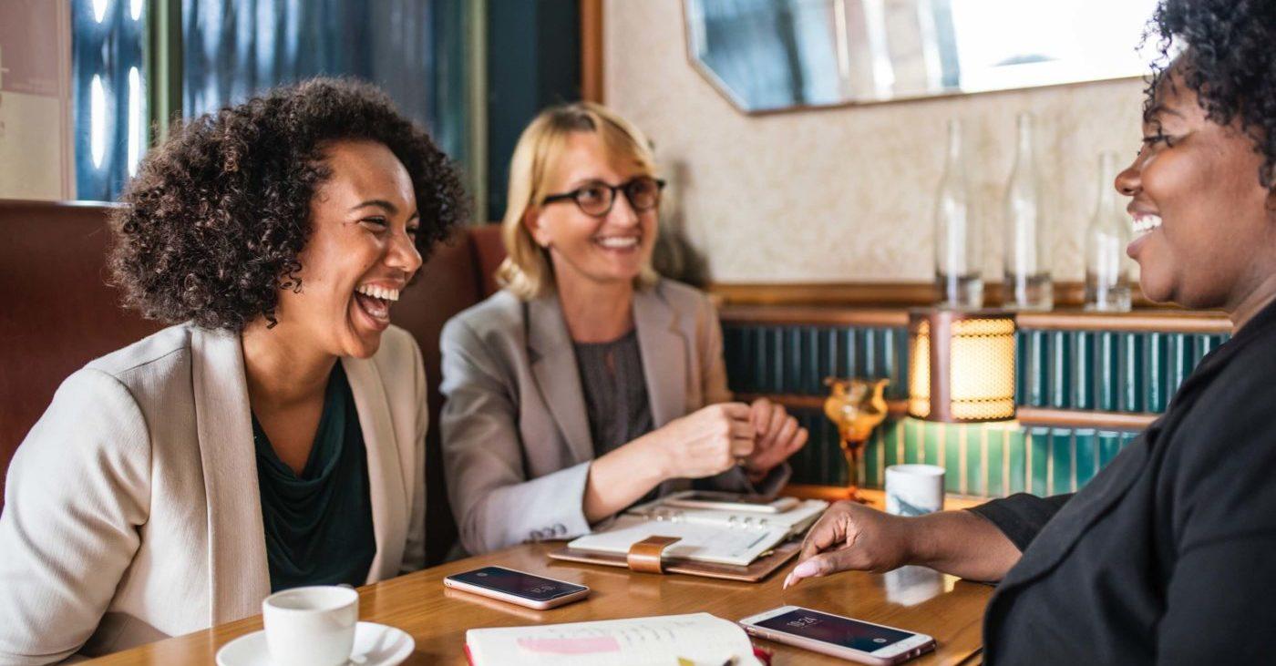 Recruiters kunnen werkgevers en werknemers dichter bij elkaar brengen voor een ideale match