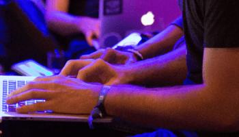 De 8 meest gevraagde programmeertalen van 2019