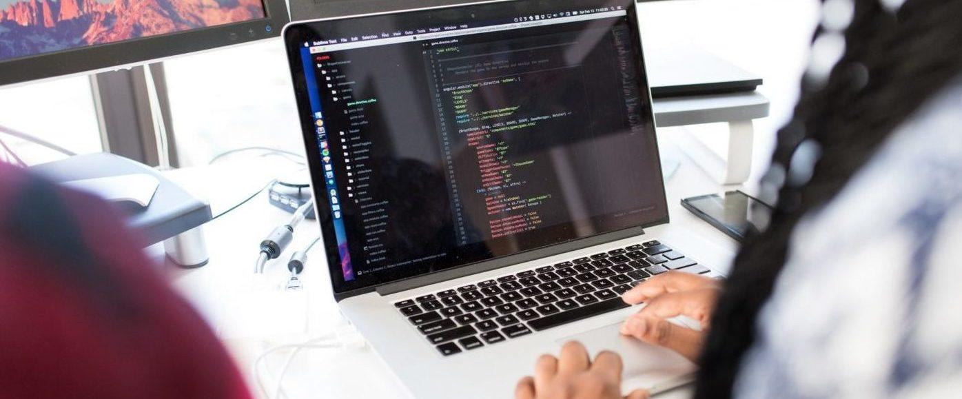 Software Engineer best betaalde banen